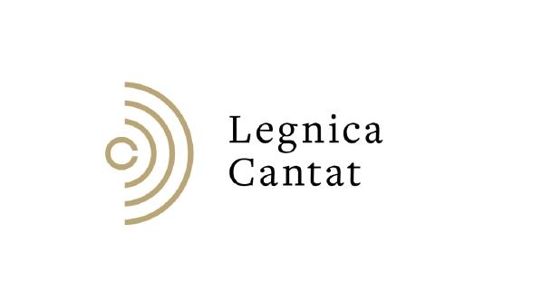 Legnica Cantat 51 – Konkurs Kompozytorski